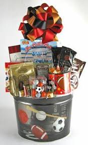 baseball gift basket sports gift baskets baseball basketball soccer gifty baskets and