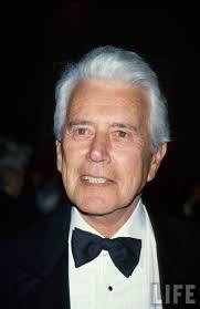 16 best john forsythe images on pinterest actors famous people