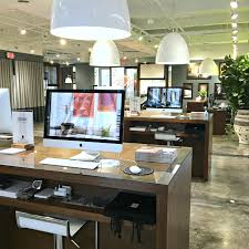 Home Design Stores Atlanta Home Decor Archives U2013 Peachtree Roadies