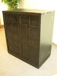 Steamer Bar Cabinet Sheet Music Storage Boxes Music Pinterest Storage Boxes