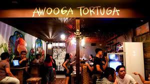 Top Bars In Quezon City 8 Inuman Spots Around Metro Manila Where You Can Still Smoke Fhm Ph