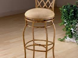 Jcpenney Bar Stools Jcpenney Metal Bar Stools Home Design Ideas