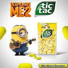 where to buy minion tic tacs bob minion tic tac bob limited edition 1oz minions tictac