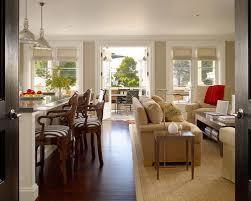 kitchen family room layout ideas terrific family room layout designs 74 for designer design