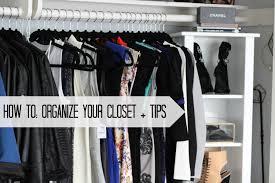 luxury how to organize a closet u2013 bathroom views