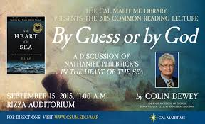 the story in the heart of the sea libguides at the california