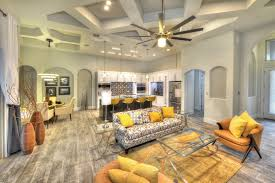 Home Design Furniture Ormond Beach by Photo Galleries