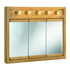 dark brown wood medicine cabinets bathroom cabinets u0026 storage