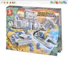 Lego Headquarters Popular Lego Military Headquarters Buy Cheap Lego Military