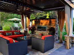 Outdoor Fireplace Surround by Elegant Interior And Furniture Layouts Pictures Fireplace Cozy