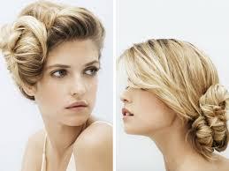 coiffeur mariage quelle coiffure pour votre mariage les marieuses