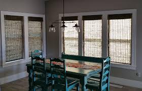 custom window treatments treasure valley window treatments