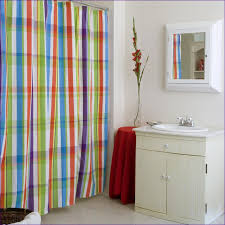 84 Inch Long Shower Curtains Bathroom Magnificent Bathroom Curtains And Shower Curtain Sets