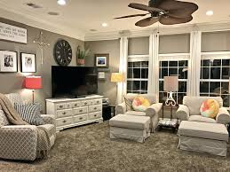 Tv Stand Building Plans Articles With Building Plans For Pallet Tv Stand Tag Pallet Tv