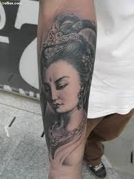 55 lovely asian women tattoo designs u2013 best women tattoo ideas