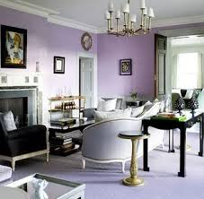lavender living room lavender and black bedroom ideas fabulous full size of purple grey