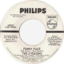 Willie Hutch Season For Love 45cat The 4 Seasons Save It For Me Funny Face Philips