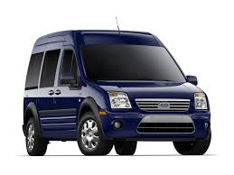 used lexus wagon for sale 2013 ford transit connect wagon review ratings specs prices