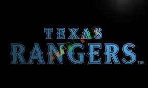 Texas Longhorns Home Decor Compare Prices On Texas Decorations Online Shopping Buy Low Price