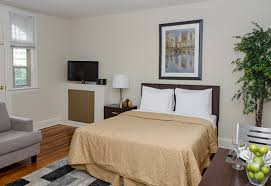 Walking Home Design Inc by Bedroom Two Bedroom Apartments In Dc Home Design Awesome Photo