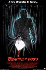 friday the 13th part iii wikipedia