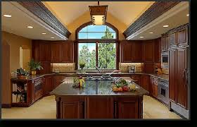 kitchen collection hershey pa kitchen collection the kitchen collection llc interesting