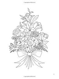 wedding flowers drawing fall wedding flowers centerpieces aol image search results