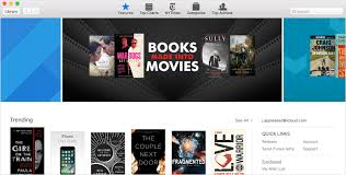 hide and unhide itunes store app store or ibooks store purchases