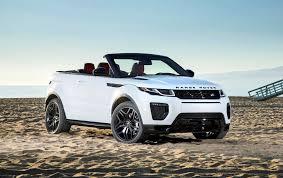 range rover evoque price 2018 2019 range rover evoque price automotive news 2018
