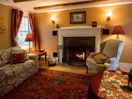 rooms u0026 rates coach stop inn bed and breakfast bar harbor maine