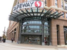 popville new petworth safeway now open 24 hours day