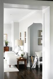 our favourite navy and grey paint colours curve interior design