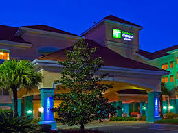 holiday inn express u0026 suites orlando lk buena vista south hotel