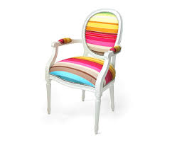 Classic Armchair Designs Colorful Classic Chair Deisgn Ideas Louis Xv Upholstered Ribbon