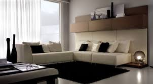 lovely modern furniture ideas living room 67 for your with modern