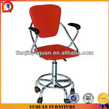 Metal Swivel Bar Stool Modern Metal Swivel Bar Stools With Wheels Buy Bar Stool With