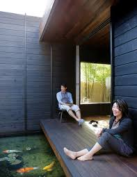 Collection Modern Japanese House Design Photos The Latest - Japanese home designs