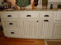 countertops u0026 backsplash drop dead gorgeous kitchen decoration