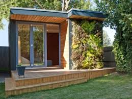 Home Office Shed Splendid Prefab Office Shed As Well As 1000 Images About Garden