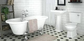traditional small bathroom ideas traditional bathroom ideas 7 traditional bathroom ideas traditional