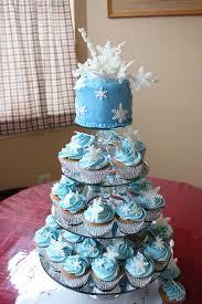 snowflake cake topper snowflake cake topper 14pcs 3d set edible fondant snowflakes