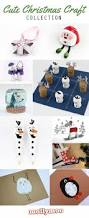 50 best images about christmas crafts on pinterest christmas