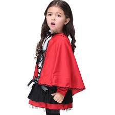 party america halloween costumes little magic costumes best selling party supplies pirate cosplay