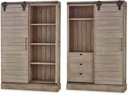 kitchen cabinet sliding doors bramble dining room sonoma kitchen cabinet br 90018