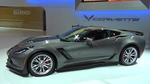 2014 corvette stingray z51 top speed motrface com 2015 c7 corvette stingray z06 shark grey metallic