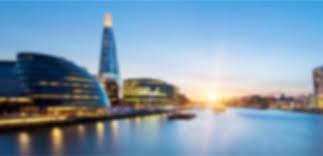 web design london bond media offer talented website design in