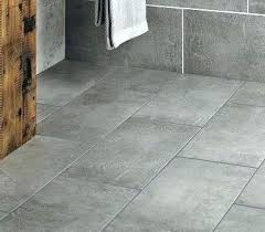 bathroom floor tiling ideas bathroom floor tiles design postpardon co