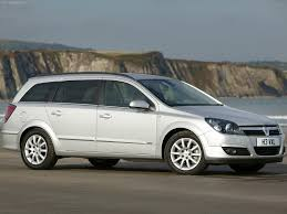 vauxhall astra estate photos photogallery with 7 pics carsbase com