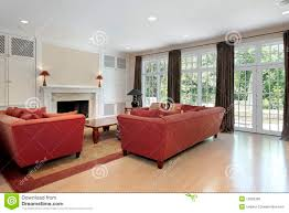 room family room wall interior decorating ideas best photo to