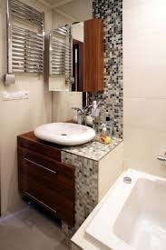 Bathroom Sink Backsplash Ideas by Gallery Of Cosy New Small Bathroom Designs In Designing Bathroom